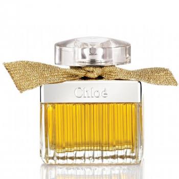 Chloe Intense Collect`Or Парфюмированная вода 75 ml