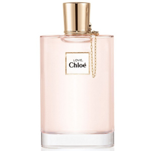Chloe Love Eau Florale 75 ml