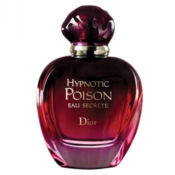 Christian Dior Hypnotic Poison Еau Secrete Туалетная вода 100 ml