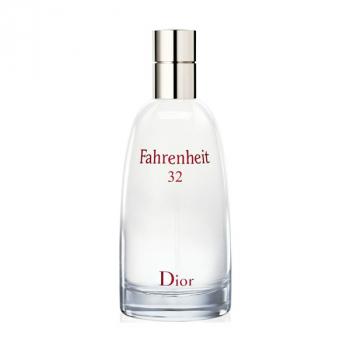 Christian Dior Fahrenheit 32 Туалетная вода 100 ml