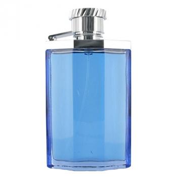 Alfred Dunhill Desire Blue For Men Туалетная вода 100 ml