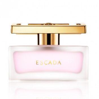 Escada Especially Delicate Notes Туалетная вода 75 ml