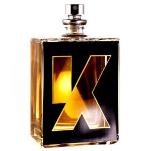 Escentric Molecules Kinski 100 ml