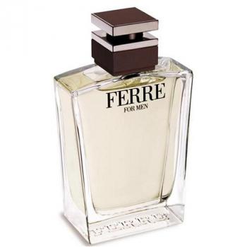 Gianfranco Ferre For Men 100 ml