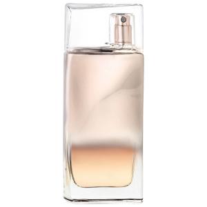 Kenzo L`Eau Kenzo Intense Pour Femme Парфюмированная вода 100 ml