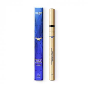 Chanel Automatic Eyeliner Pencil №22