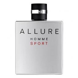 Chanel Allure Homme Sport Туалетная вода 100 ml