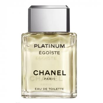 Chanel Permawear Perfect Concealer пудра тон 01