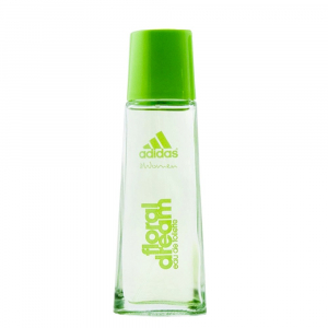 Adidas Floral Dream 50 ml