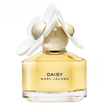 Marc Jacobs Daisy Туалетная вода 100 ml - фото