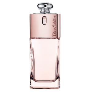 Christian Dior Addict Shine Парфюмированная вода 100 ml