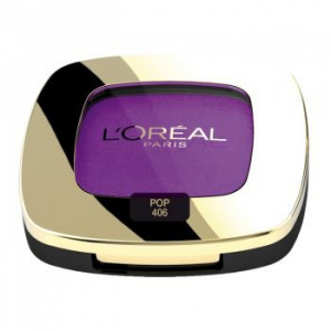L`Oreal Paris Color Riche Mono Тени 406 Original