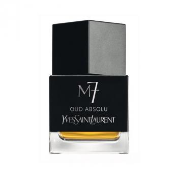 Yves Saint Laurent La Collection M7 Oud Absolu Туалетная вода 80 ml