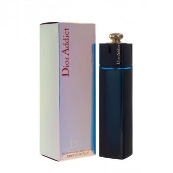 Christian Dior Addict Парфюмированная вода 100 ml