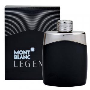 Mont Blanc Legend 100 ml Уценка