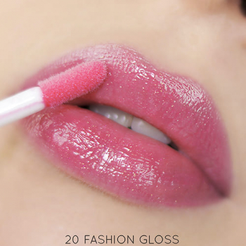 Chanel Automatic Eyeliner Pencil №20