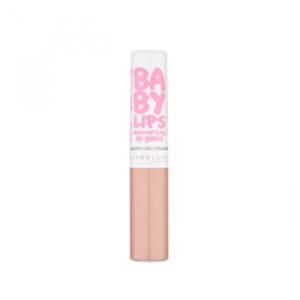Maybelline Baby Lips Gloss Блеск для губ тон 20 Original