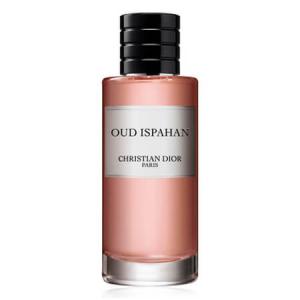 Christian Dior Oud Ispahan Парфюмированная вода 125ml