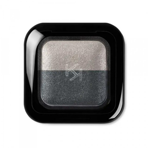 Chanel Automatic Eyeliner Pencil №1