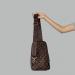 Сумка слим Louis Vuitton Austen 2311 - фото_2