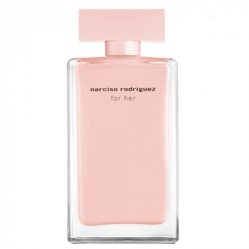 Narciso Rodriguez For Her Eau de Parfum Парфумована вода 100 ml - фото