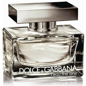 Dolce&Gabbana L'Eau The One 75 ml