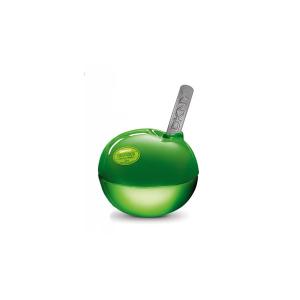 Donna Karan New York Be Delicious Candy Apples Sweet Caramel Парфюмированная вода 50 ml