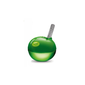 DKNY Be Delicious Candy Apples Sweet Caramel 50 ml