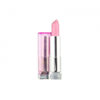 Maybelline Color Sensational Помада тон 109 Original