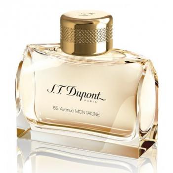 Dupont 58 Avenue Montaigne Pour Femme Парфюмированная вода 90 ml