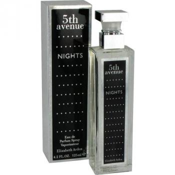 Elizabeth Arden 5th Avenue Nights Парфюмированная вода 75 ml