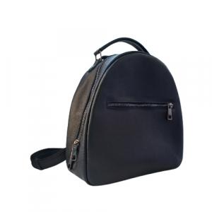 Рюкзак Paris Черный