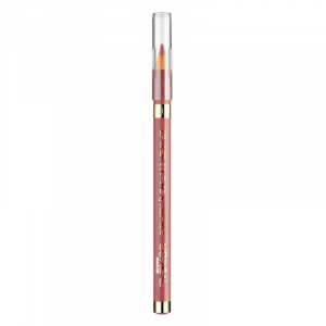 L'Oreal Paris Colour Riche Lip Liner Couture тон 302 Original