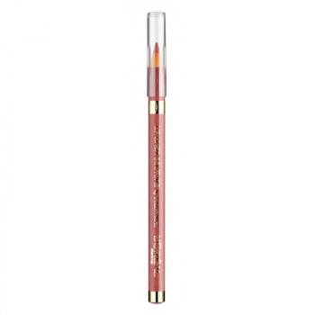 L'Oreal Paris Colour Riche Lip Liner Couture тон 302 Original