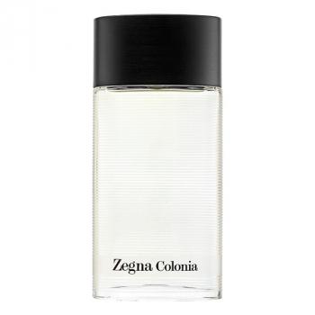 Ermenegildo Zegna Zegna Colonia Туалетная вода 100 ml