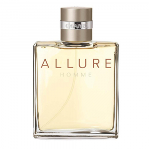 Chanel Allure Homme Туалетная вода 100 ml Тестер