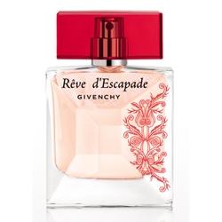Givenchy Reve d'Escapade Туалетная вода 100 ml