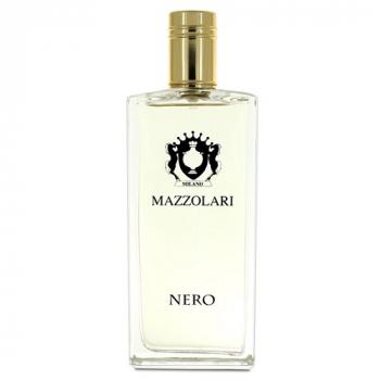 Mazzolari Nero Парфюмированная вода 100 ml - фото