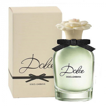 Dolce & Gabbana Dolce Парфюмированная вода 100ml