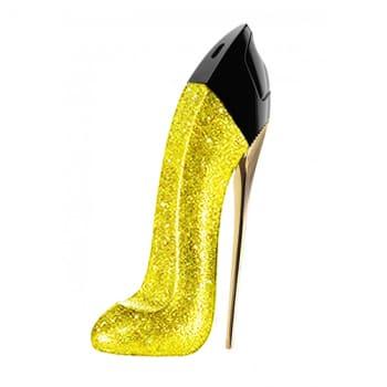 Carolina Herrera Good Girl Gold Collector Edition Парфюмированная вода 80 ml