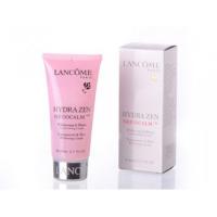 Lancome Hydra Zen Whitening & Black Controlling Cream