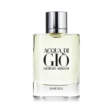 Armani Acqua di Gio Essenza Туалетная вода 75 ml