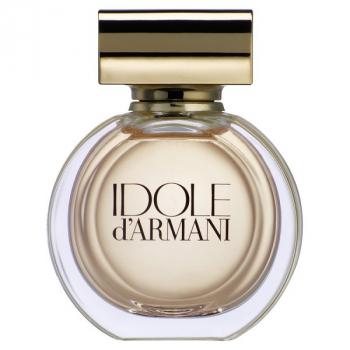 Armani Idole d'Armani Парфюмированная вода 75 ml