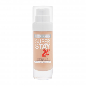 Maybelline Super Stay 24H Fresh Look тон 040 Original