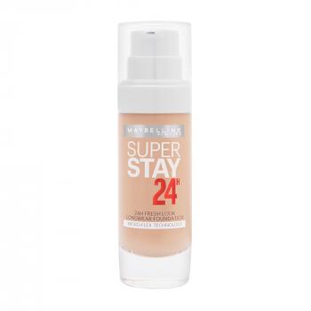 Maybelline Super Stay 24H Fresh Look тон 040 Original