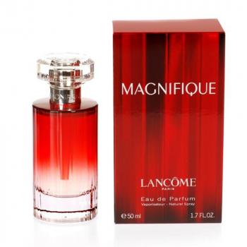 Lancome Magnifique Парфюмироаванная вода 75 ml