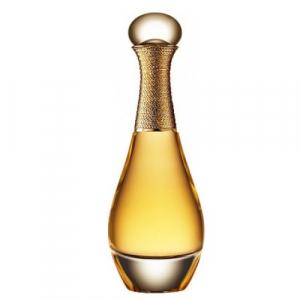 Christian Dior J'Adore L'Or Парфюмированная вода 100 ml