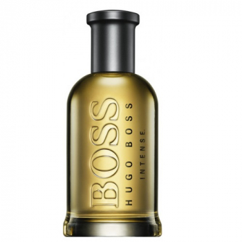 Hugo Boss Boss Bottled Intense Туалетная вода 100 ml