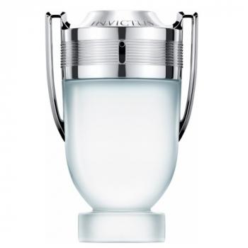 Paco Rabanne Invictus Aqua Туалетная вода 100 ml