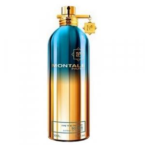 Montale So Iris Intense Парфюмированная вода 110 ml Тестер